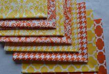 Fun Fabric Bundles at Run 'n Stitch.Etsy.Com / Fabric Bundles you can find shopping at Run'n Stitch.etsy.com  https://www.etsy.com/shop/RunnStitch?section_id=15203609&ref=shopsection_leftnav_2