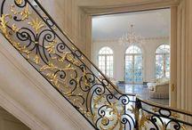 Королевские аппартаменты