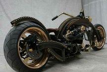 motorlar