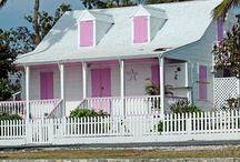 outside house paint ideas