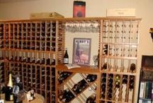 Beautiful Wine Storage Design Ideas / Coastal Custom Wine Cellars 26222 Paseo Toscana San Juan Capistrano, CA 92675 California Office: +1 (949) 355-4376 or 1117 East Putnam Avenue Riverside, CT 06878 Connecticut Office: +1 (203) 424-8663