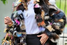 mix colored furs on www.furs-outlet.com