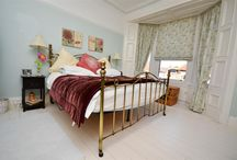 Bedroom of the Week / Our favourite bedroom of the week.  - Paul and The Team.