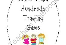 Homeschool - 3rd Grade