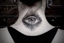 tetovačno