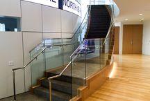 Hogun Glass - Buffalo New York