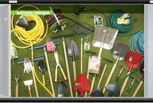 BEOROL - Program za baštu