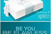Instantly Ageless from Jeunesse / See Before & After pictures from the incredible Instantly Ageless.  Take 10 years off your age in 2 minutes.  Get a free sample.  www.getafreeone.com