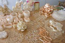 Installation Artists