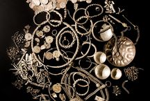 VIKING Jewelry VIKING AGE