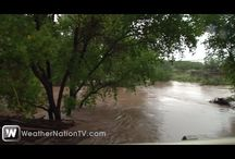 Video / by WeatherNation