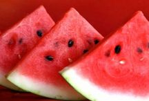 Watermelon Fruit Carving / How to make Watermelon Fruit Carving