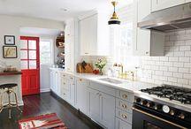 Almo Premium Appliances Suite - Installations