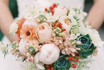 Wedding Confessions / weddings