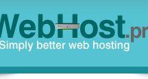 Best Web Host