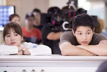 Songsongcouple