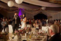 MENTORS WEDDING: Karen &JJ