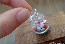 Mini things