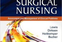 Test Bank Medical-Surgical Nursing 9th Edition by Lewis