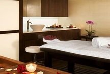 Top 10 Spas in the World / Best Top 10 Spas in the World