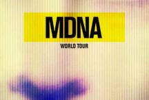 http://softwaretorrent.altervista.org/madonna-mdna-world-tour/