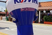 RE/MAX-Above The Crowd