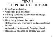 LEGALIDAD DEL EJERCICIO PROFESION PSICÓLOGO
