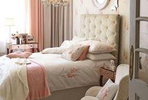 nude bedroom