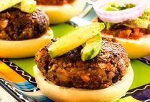 quinoa recipes / quinoa recipes from appetizers to desserts!