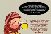 Muslim