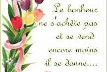 Citations - Quotes