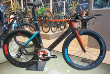eurobike 2014. (pictures)