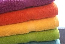 Luxurious Solid Color Bath Towels / We stock luxurious bath towels, hand towels, & wash cloths in:    Basil, Black, Burgundy, Chocolate & Cocoa Brown, Navy Blue, Granite, Plum Purple, Diamond Blue, Driftwood, Grape Mist, Green, Ivory Beige,Light Blue,LightMaize,Yellow, Light Smoke Blue,Linen,Moss Landing Green,Orange,Pearl Essence White, Peridot,Pink, Platinum Gray, Purple,Red, Rich Garnet, Rich Moss Green, Rose, Sandalwood Beige, Storm Gray, Steel Blue, Taupe, Thyme Green, White Mantle, Yellow