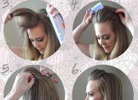 Hair 4 Kally