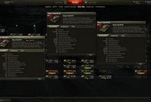 WOT / world of tanks