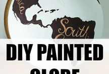 { diy projects }