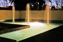 Water Features by Blue Lotus Outdoors