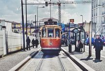 Porto, Portugal / Tips what to do during your cultural visit to Porto, Portugal.  #Porto #Portugal