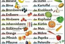 Learn German / Deutsch lernen / Resources to learn German as a foreign language