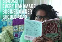 Craft Business - Turning hobbies into cash / How to make money from craft and blogs.  #craftblogs #socialmedia #marketing #earnmoney Starting a handmade business #craftshows #craftbooth #etsy business