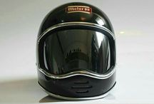 ASTRO HELMET / ASTRO Helmet special edition  Custom by handmade, the Material made of Fiberglass + Kevlar with good paint  ✓ Interior Synthetic leather + D-Rings ✓ Available For Chrome/Rubber edge ✓ Pre Order ✓ Size available : S.M, L.XL ✓ Color & design by request ✓ Available for Inner Chrome shield ✓ Payment accepted :      PayPal & Western Union ✓ Shipping Worldwide   To see more Design go follow us on #Instagram @doctorhelmet  Fast response by : WhatsApp +6281362638282