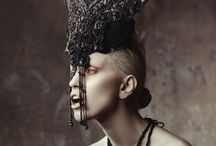 headress insp
