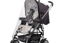 baby shop / Pram n push chair