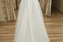 SELENE WEDDING DRESSES