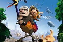 Up Yukarı Bak www.filmdostu.com http://www.filmdostu.com / animasyon film - www.filmdostu.com