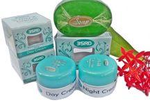 3SRD Beauty Series / 3SRD Beauty Series  Rangkaian pencerah wajah yang praktis  Bebas dari bahan berbahaya  Aman untuk ibu hamil dan menyusui  Ada No Badan POM  Pin BBM: D537A6EE  WA: 0856-2322-435 Line: @yty1701c (pakai @) www.krimwajahyangaman.com