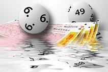 Lottopins / Auf dieser Pinwand geht es um alles Rund um das Thema Lotto, Lotto Online spielen. Lotto-Jackpots, Glückspirale, Lotto 6 aus 49, Spiel 77, die höchsten Lottogewinne und ich pinne hier aktuelle Lottonews etc.