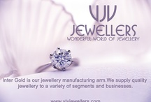 vjvjewellers / We are the leading Manufacturers, importers & exporters of diamonds and diamond studded gold jewellery.  