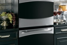 Wall Ovens / by Discount Sales