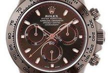 Watches !!!